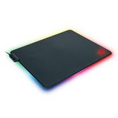 Thermaltake 曜越 Level 20 RGB 電競 滑鼠墊 GMP-LVT-RGBHMS-01