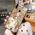 [A30 軟殼] 三星 Samsung Galaxy A30 A205 A305 手機殼 外殼 喵喵世界