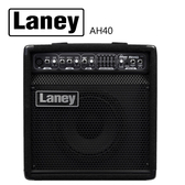 LANEY AH40 多功能鍵盤音箱 (30瓦/5段EQ)