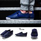 【四折特賣】Nike 休閒鞋 Corte...