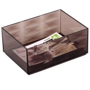 【好市吉居家生活】嚴選聯府KEYWAY~TLK-848 4號菱格整理盒 置物 收納