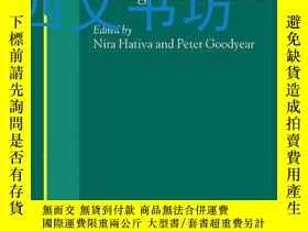 二手書博民逛書店【罕見】2002年出版 Teacher Thinking, Be