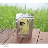 輕快風 飲品系列DC306 ︱200g 黑糖薑母茶城市綠洲登山露營、沖泡即食、飲品