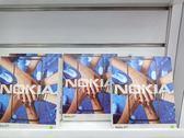 Nokia X71 (現貨出貨中)加送藍芽花盆喇叭=免運費