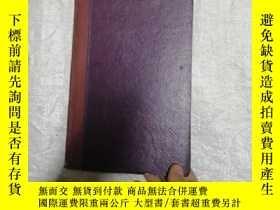 二手書博民逛書店a罕見laboratory handbook of pulp a