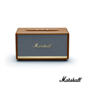 【Marshall】STANMORE II 藍牙喇叭(復古棕)