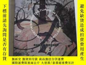 二手書博民逛書店Societies罕見and Cultures in World History (Volume II 1500