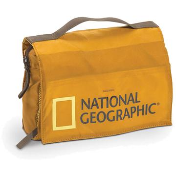 國家地理 National Geographic 非洲系列 NG A9200 多功能收納包 (公司貨)