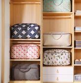 衣服物行李整理袋收納袋棉被袋【3C玩家】