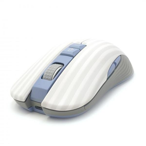 hii hiiri MAC OS 專用 AI 語音翻譯滑鼠  語音打字功能  語音搜尋功能