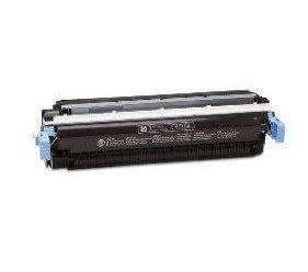 HP 環保碳粉匣C9731A藍色C9732A黃色C9733A紅色 (單支顏色任選) 適HP 5500/5500DN/5500DTN/5550/5550DN/5550DTN