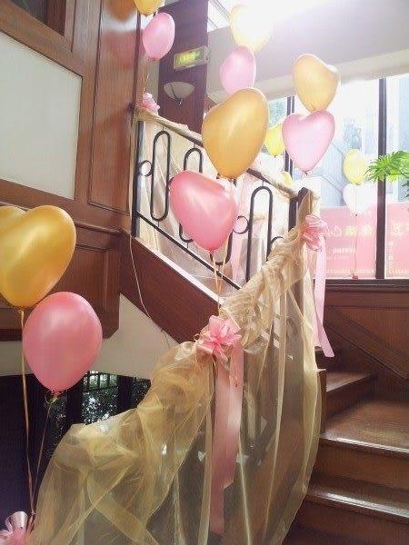 情意花坊網路花店~新北市永和花店專業婚禮會場佈置~相片大圖輸出鮮花佈置(紅酒餐廳)