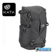 【特價免運】KATA D-Light 輕量化系列 DL-3N33 3合1 斜肩 後背包 背包 彈弓包 ( 3N33 3N1 33 ) 文祥公司貨
