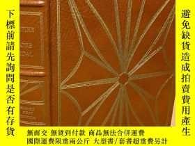 二手書博民逛書店【包罕見】Empire,《帝國》,Gore Vidal   戈爾