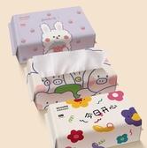 【三包裝】洗臉巾一次性純棉加厚