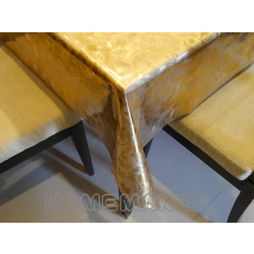 印花桌巾(30cm長*137cm寬)_RN-TC217-T003