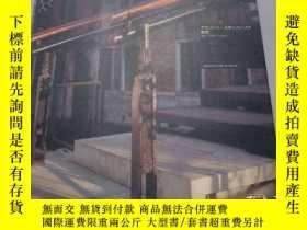 二手書博民逛書店architecture罕見in detail 看圖....Y215746 本社 同明舍出版