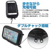 iphone 6 6s plus htc 10 m9 note5 gps sym woo 100 mii talk rx 110 gt 125 super 2三陽快拆支架機車手機架摩托車導航架