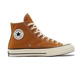 Converse 1970 Chuck Taylor All Star 70 棕色 高筒 休閒鞋 170090C