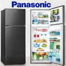 Panasonic 國際牌485公升 雙...