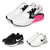 NIKE WMNS AIR MAX EXCEE 女休閒運動鞋(免運 慢跑 氣墊≡體院≡ CD5432