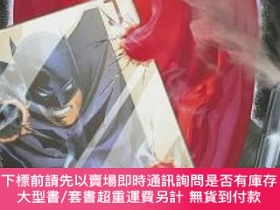 二手書博民逛書店Batman:Red罕見Hood - The Lost DaysY454646 Judd、Jeremy Hau
