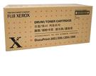 CT350251  FujiXerox 黑色原廠碳粉匣(含光鼓及清潔組) (10K)  DocuPrint 205/255/305