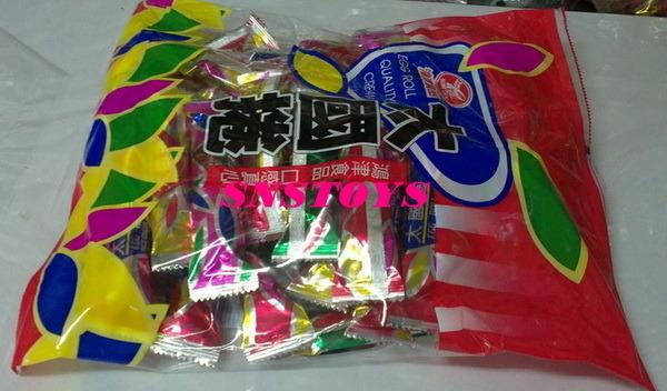 sns 古早味 懷舊零食 餅乾 太國捲 370公克