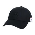 ADIDAS 帽子(遮陽 防曬 運動 鴨舌帽 愛迪達 免運 ≡排汗專家≡
