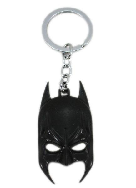 【卡漫城】蝙蝠俠 小臉 鑰匙圈 Batman 吊飾 掛飾 拉鍊環 吊飾環 扣環 面具
