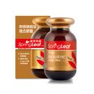 綠芙特級 南極磷蝦油複合膠囊 60粒(澳洲原裝進口) 專品藥局【2010318】