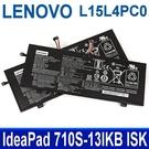 LENOVO L15L4PC0 . 電池 5B10K84291 5B10K85625 L15M4PC0 L15S4PC0 xiaoxin Air 13 Pro IdeaPad 710S 710S-13 710S-13IKB 710S-13ISK