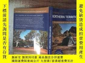 二手書博民逛書店NORTHERN罕見TERRITORYY198833 ISBN:9781925403879 出版2017
