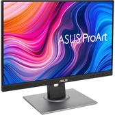【免運費】ASUS 華碩 ProArt PA248QV 24型 寬螢幕 IPS 面板 專業 顯示器