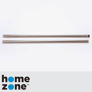 Home Zone 鐵管 180cm