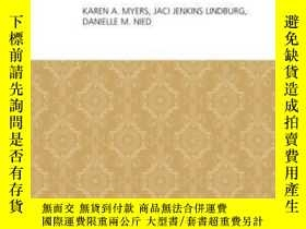 二手書博民逛書店Allies罕見For Inclusion: Disability And Equity In Higher Ed