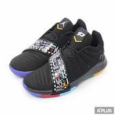 NIKE 男 JORDAN CP3.XI  籃球鞋- AA1272007