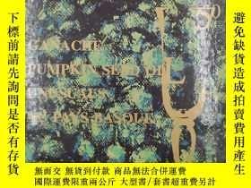 二手書博民逛書店ART罕見CULINAIRE THE INTERNATIONAL MAGAZINE IN GOOD TASTE 5
