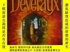 二手書博民逛書店英文原版罕見Velvet Song by Jude Devera