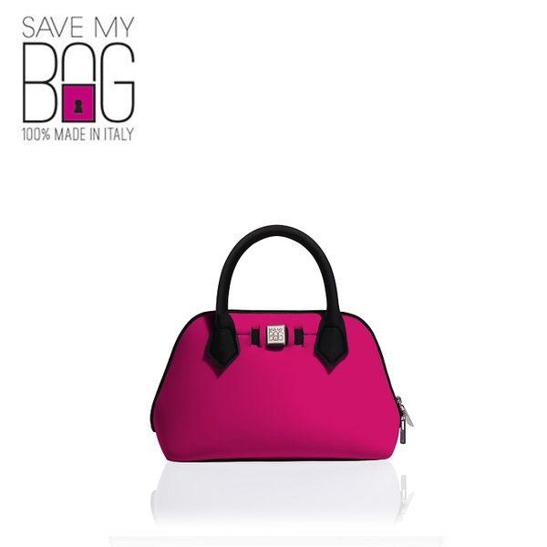 SAVE MY BAG PRINCESS MINI 手提包