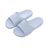 38Q柔軟舒適止滑拖鞋天空藍26