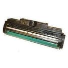 HP環保感光滾筒(感光鼓)CF232A/32A 黑色(5%覆蓋率30000張)HP M203d/M203dn/M203dw/M227sdn/M227fdw