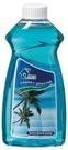 【田園工房】地板清潔劑350ml■不含螢光劑■草本配方