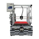 獨角獸1.5代 3D列印機