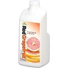【綠盟】福樹牌 紅葡萄柚濃糖果汁(含果肉)- 2.5kg/瓶(有效期限:20210318)--【良鎂咖啡精品館】