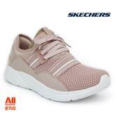 【Skechers思克威爾】女款 健走/休閒 BOBS SPARROW - 粉色(32701PNK)全方位運動戶外館