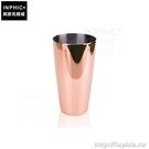 INPHIC-實用銅色調酒器調酒壺美式搖杯搖酒小工具酒吧酒具_b6Zz