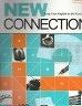 二手書R2YBb 2013年5月再版1刷《New Connection 3 Te