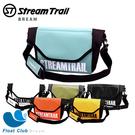 StreamTrail Bream / 隨身包