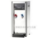 [淨園] BQ-972 桌上型溫熱飲水機...